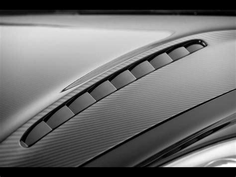 tasty car hood vents sale for vent hood surprising stick on car hood vents for vent hood