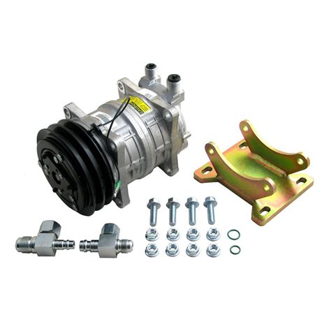 air conditioner compressor conversion kit x10230