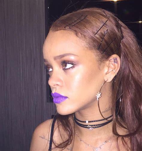 Rihanna Supersized Hoop Earrings by Jewels Earrings Rihanna Jewelry Earrings Hoop