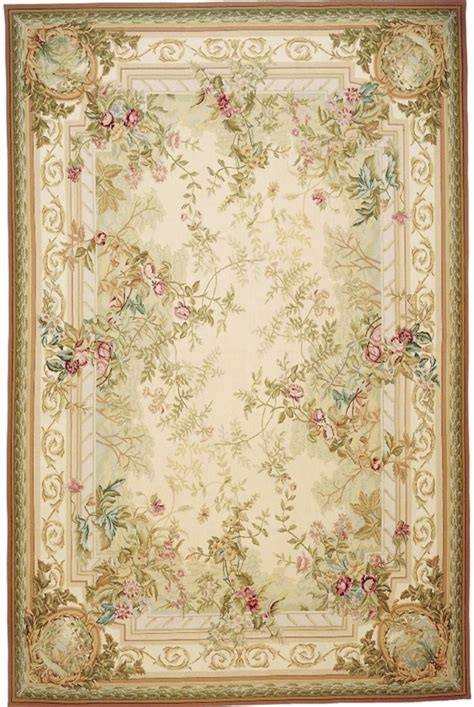 Chinoiserie Rug by 23 Styles Of Designer Rugs Part 1 From Aubusson Rugs To