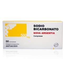 alimenti contengono acido salicilico argentia farmacie ravenna