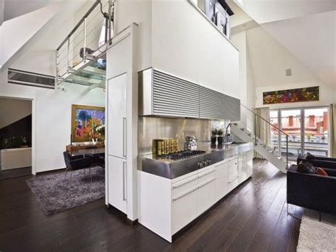 kitchen partition wall designs how partitions create more space renovator mate