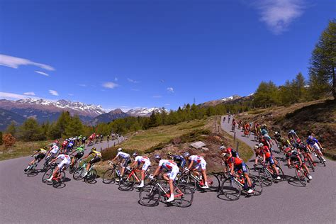 stage d italia 2017 giro d italia stage 16 velonews