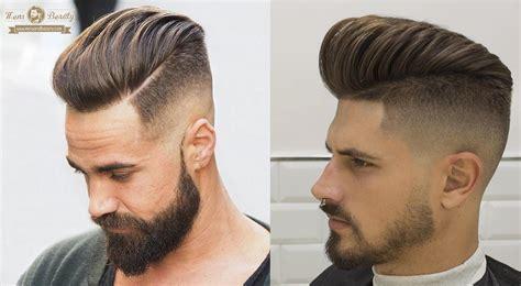 cortes de pelo hombres degradado completo 54 cortes de pelo y peinados para hombres seg 250 n el tipo de