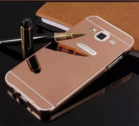 Cherry Silicon Samsung Galaxy E7 Ungu 80 best images about samsung galaxy j1 cases j5 j7 cases