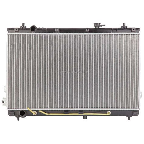 kia sedona radiator 2009 kia sedona radiator from car parts warehouse add to cart