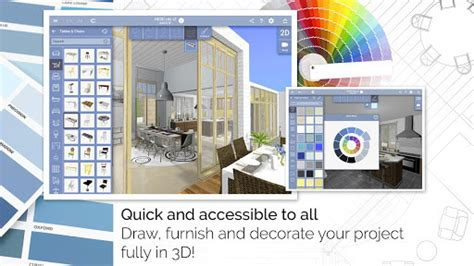 3d home design software ikea 3d home design software free for android homemade ftempo