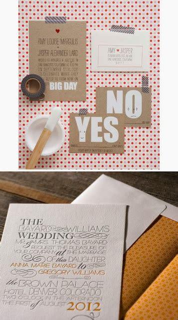 Hochzeitseinladungen Individuell by Winter Wedding Invitations The Unique Wedding Invitations