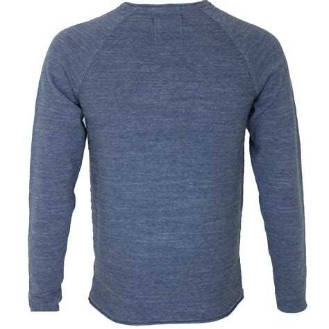 mens knit pullover mens threadbare thin knit crew neck jumper pullover summer