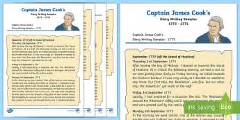 biography extracts ks2 buildings structures ipc milepost 1 age 5 7 page 1