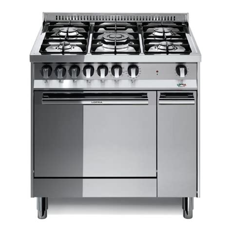 cucina con forno elettrico cucina m85e c cucine con forno elettrico miss convenienza