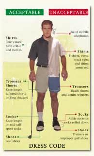 Pin dress code etiquette on pinterest