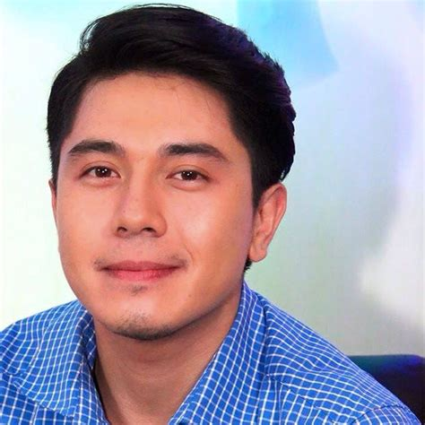 paulo avelinos hairatyle 7 best enchong dee images on pinterest filipino actor