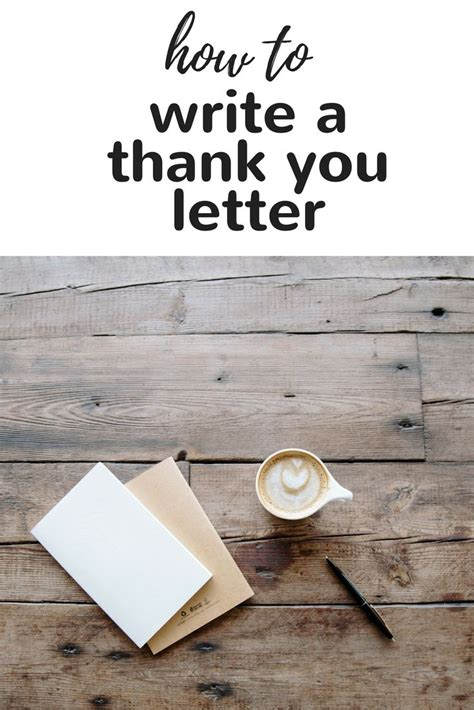 thank you letter team success how to write a thank you note after a