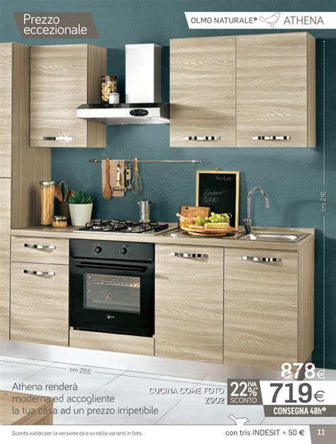 mondo mobili capua cucine arte povera mondo convenienza armadio per ingresso