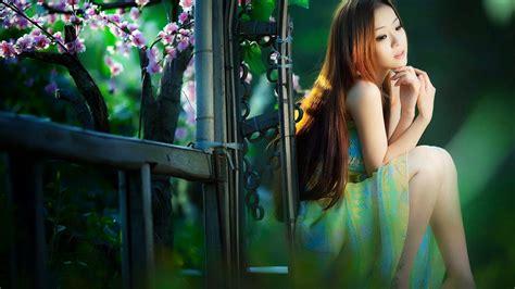 wallpaper free girl download beautiful japanese girls wallpapers most