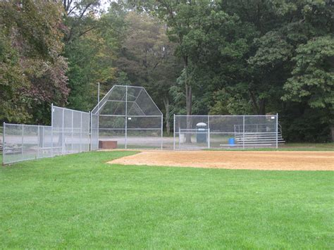 backyard baseball field 100 backyard baseball fields piqua u0027s hardman