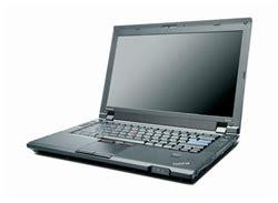 Laptop Lenovo I3 September comdex laptop intel i3 layar 14 inci quot lenovo l412 thinkpad paling murah quot september 2014