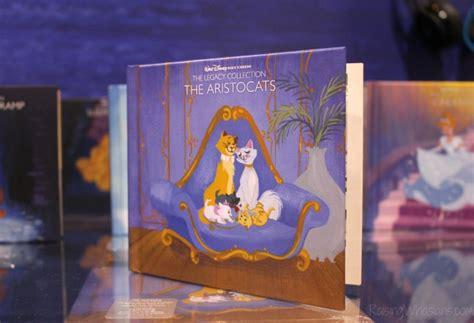 Walt Disney Sweepstakes - walt disney records the legacy collection sweepstakes