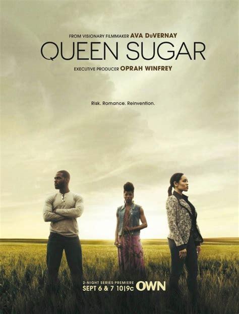 dramanice my queen watch queen sugar season 2 watchseries