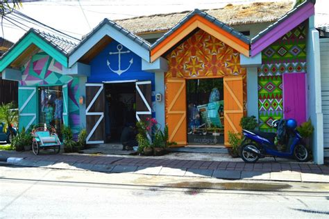 boat shed bali the best shopping in seminyak
