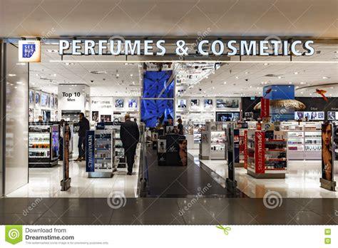 kuala lumpur best tattoo shop perfumes and cosmetics duty free shopping editorial