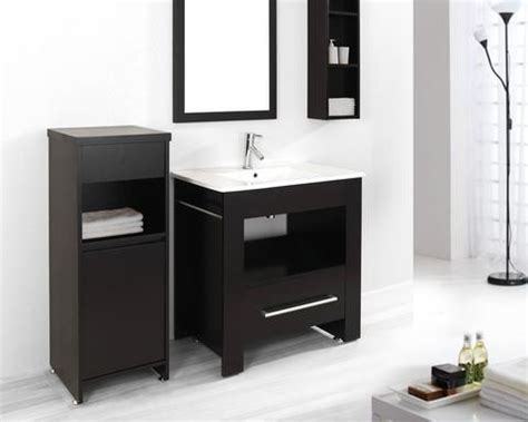 best bathroom vanity brands top ten most popular bathroom vanity brands