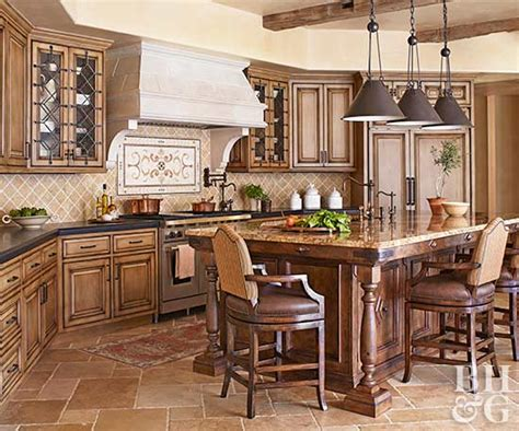 tuscan kitchen decor ideas tuscan kitchen decor