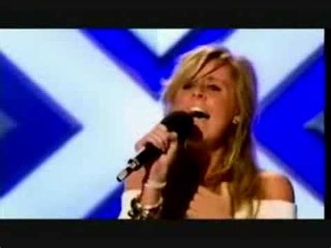 the best version of hallelujah whos version of the song hallelujah is better alexandra