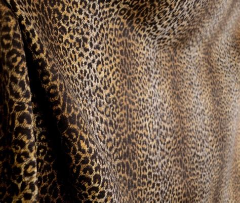 Cheetah Fabric Upholstery by Cheetah Earth Tone Animal Print Fabric Traditional
