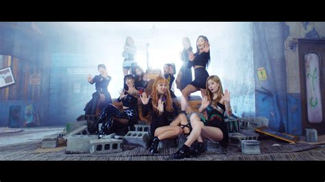 Jp Trendy twice bdz jp trendy