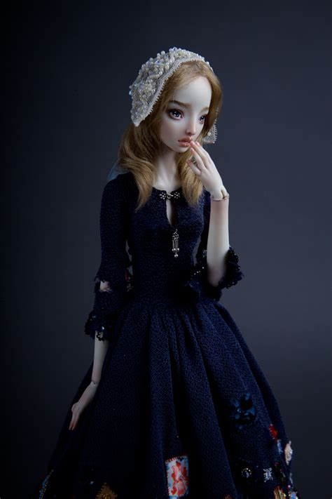 porcelain doll 2015 february 2015 enchanted doll