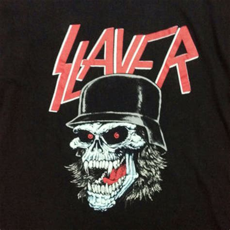 Raglan Megadeth Megadeth Logo rank the heavy metal mascots tigerdroppings