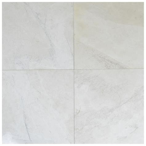 closeout tile flooring images who makes allen and roth flooring home design idea 1000 images