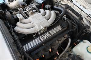 the bmw e30 site pictures and featured bmw e30s