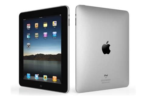 apple ipads best price cheap apple deals where to find the best prices for