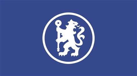 chions league themes nokia 5130 chelsea logo hd wallpapers gallery wallpaper and free