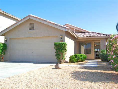 houses for sale in avondale az avondale real estate avondale az homes for sale realtorcom autos weblog