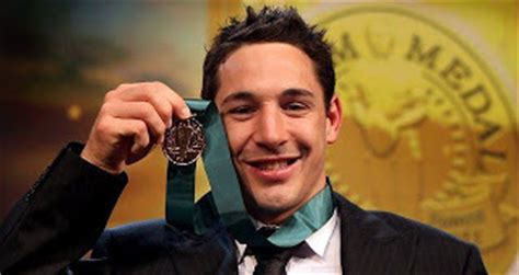 billy slater autobiography books all billy slater profile biography pictures