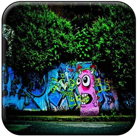 Graffiti Wallpaper Amazon | amazon com graffiti wallpaper appstore for android