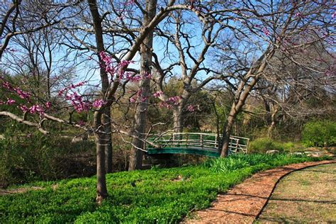 fort worth park landscape imagery nature photography gallery 2
