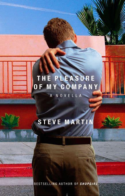 Smile Novel Loveable a look at steve martin s yet sweet novel the