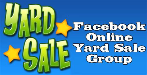 Garage Sale Websites by Rummage Myideasbedroom