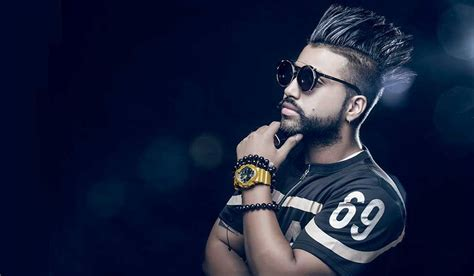 pics of sukhe in hd indian rapper sukhe hd wallpapers free download hd