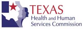 Department Of State Health Services Tx Premier Home Care Links