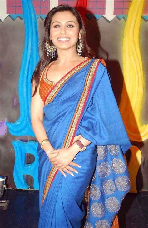 Rani Kajal 47 best rani kajal images on