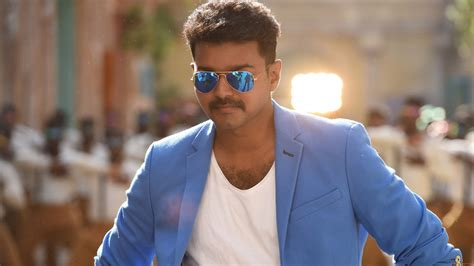 vijay cute hd wallpaper top south indian film actor joseph vijay full hd wallpapers