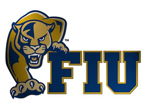 fiu colors fiu track field poised for 2013 hires mike ward