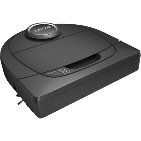 neato botvac  connected robot vacuum cleaner ebay
