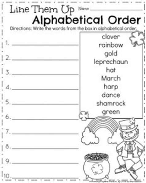 make your own abc order worksheet cut and glue worksheets for grade cut and paste addition worksheets for grade here